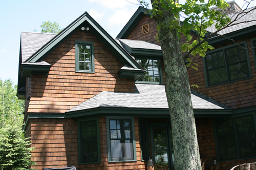 NH Roofing Company