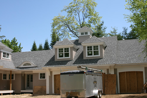 NH Roofing Companies