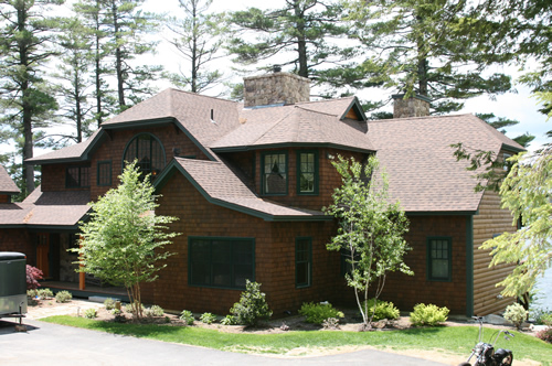 Central NH Roofers