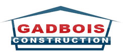 Alton Bay NH Roofing Company